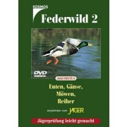 Federwild 2