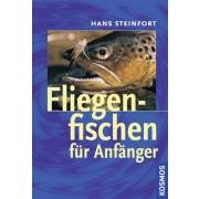 Fliegenfischen für Anfänger