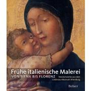 Frühe italienische Malerei