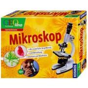 GEOlino-Mikroskop