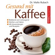 Gesund mit Kaffee