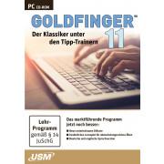 Goldfinger 11