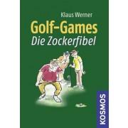 Golf Games