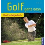 Golf ganz easy