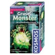 Grusel-Monster