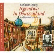 Irgendwo in Deutschland (CD)