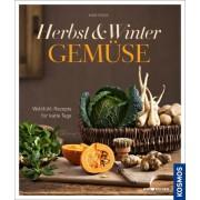 Herbst-Winter-Gemüse
