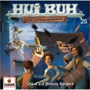Hui Buh - Folge 25