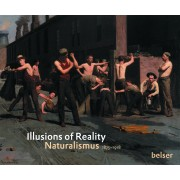 Illusions of Reality