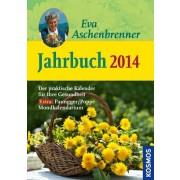Jahrbuch 2014