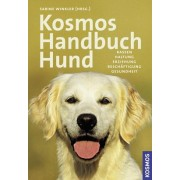 KOSMOS Handbuch Hund