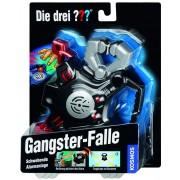 Die drei ??? - Gangster-Falle
