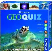 Geo-Quiz
