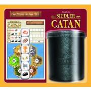 Die Siedler von Catan - Würfelspiel XXL