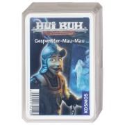 Hui Buh  Gespenster-Mau-Mau