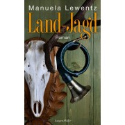 Land-Jagd