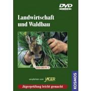 Landwirtschaft und Waldbau