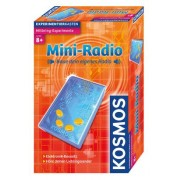 Mini-Radio