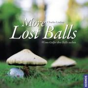 More Lost Balls