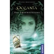 Oceania, 1, Die Prophezeiung