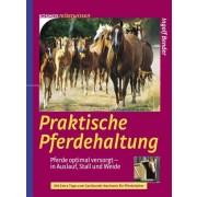 Praktische Pferdhaltung