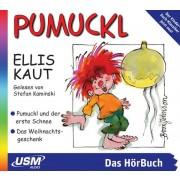 Pumuckl - Folge 02