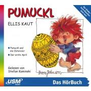 Pumuckl - Folge 03