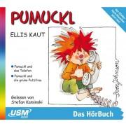 Pumuckl - Folge 04