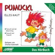 Pumuckl - Folge 05