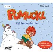 Pumuckl Wintergeschichten