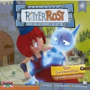 Ritter Rost - Folge 4