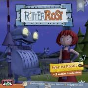 Ritter Rost - Folge 5