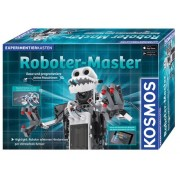 Roboter Master