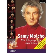 Samy Molcho - Neue Version 3.0