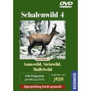 Schalenwild 4