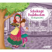 Schulcafé Pustekuchen - Folge 1