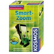 Smart-Zoom
