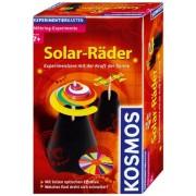 Solar-Räder