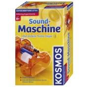 Sound-Maschine