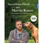Sprachkurs Hund mit Martin Rütter