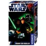 Star Wars - Angriff der Rebellen