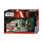 Star Wars - Paracord-Bänder