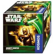 Star Wars Bounty Hunter - Das Würfelspiel