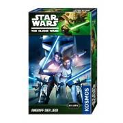Star Wars: The Clone Wars - Angriff der Jedi