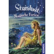 Stardust, 5, Magische Ferien
