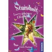 Stardust, 8, Lucys geheimes Elfenbuch