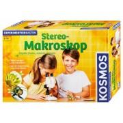 Stereo-Makroskop