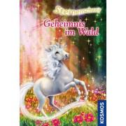 Sternenschweif, Geheimnis im Wald - Taschenbuch