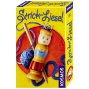 Strick-Liesel