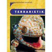 Terraristik